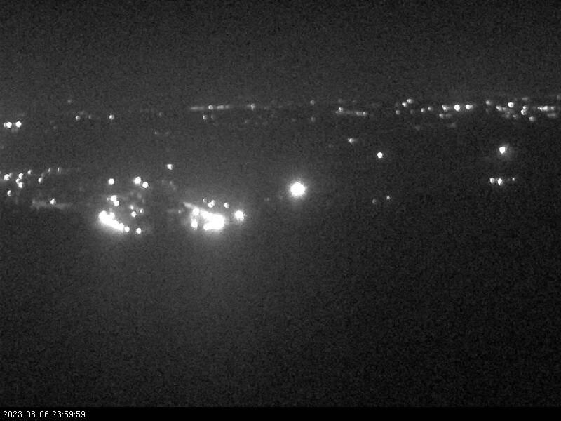 Webcam Vinci